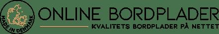 Online_Bordplader-logo