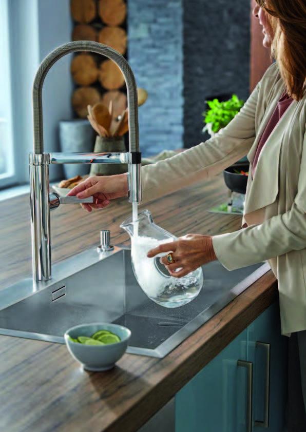 Din nye træbordplade og træbordplade til køkken altid på Onlinebordplader.dk