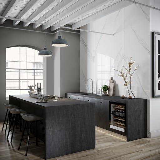 dekton-kitchen-bromo-2
