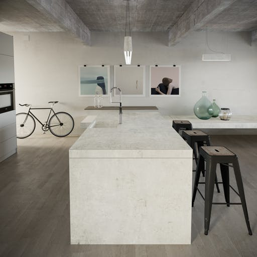 dekton-kitchen-lunar