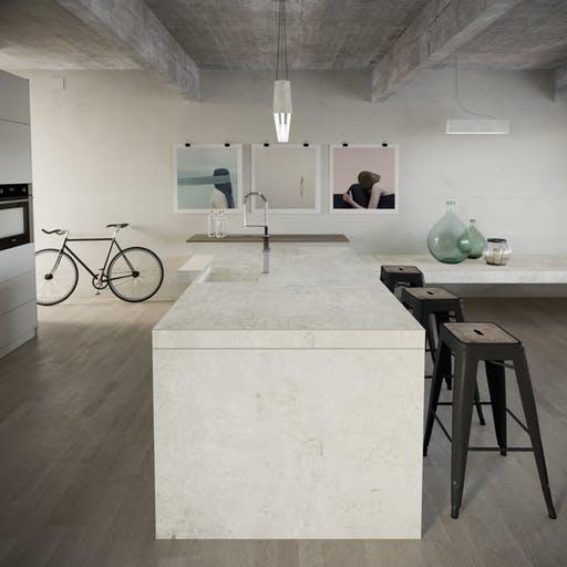dekton-kitchen-lunar