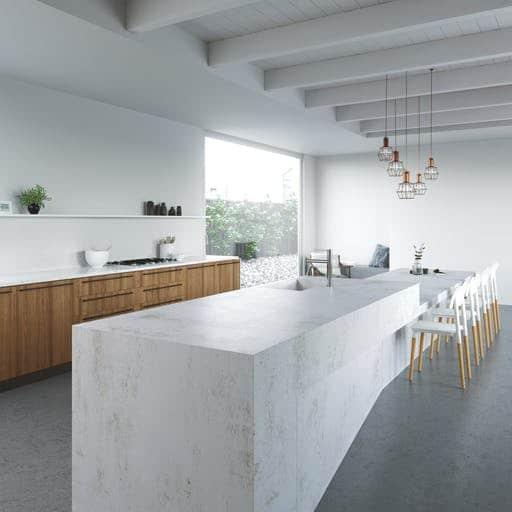 dekton-kitchen-nilium
