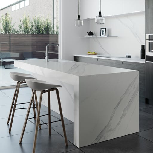 dekton-kitchen-opera