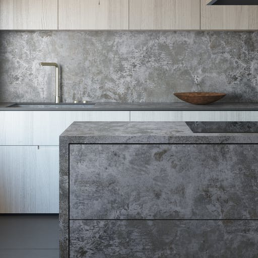 dekton-kitchen-orix