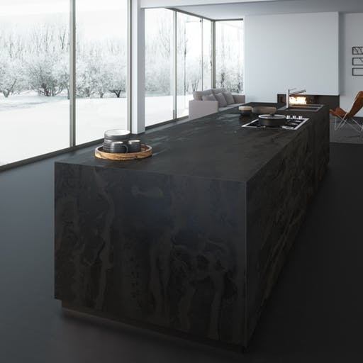 dekton-kitchen-radium