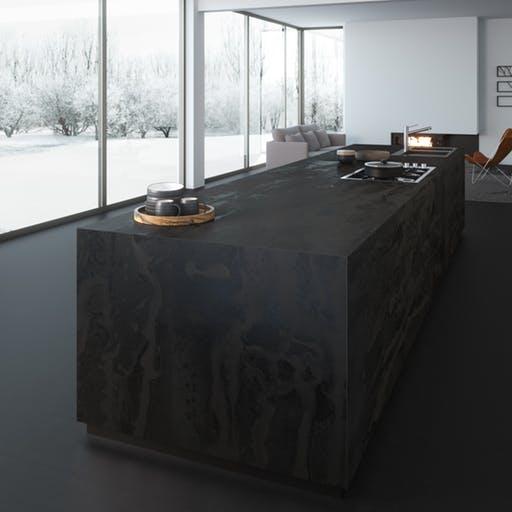 dekton-kitchen-radium