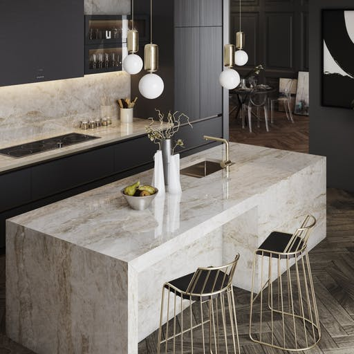 dekton-kitchen-taga-xgloss