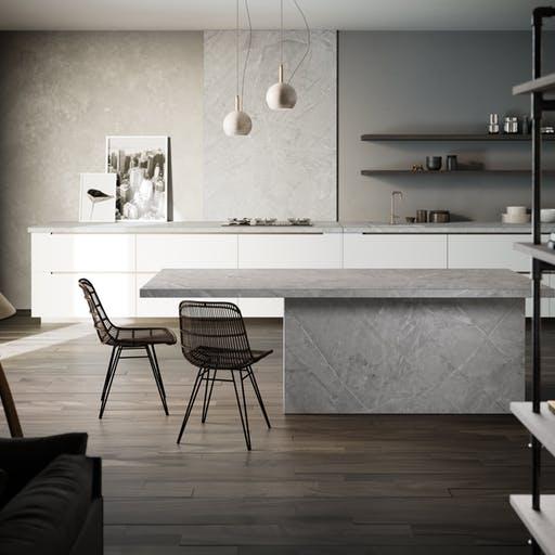 dekton-kitchen-vera-general-1