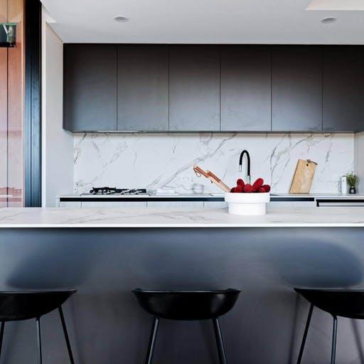 dk-edition-carrington-apartments-countertops