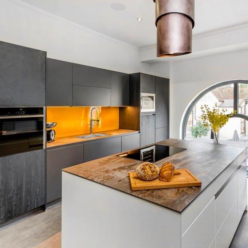 elmore-kitchens-showroom-trilium