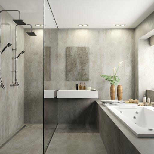 keon-bathroom