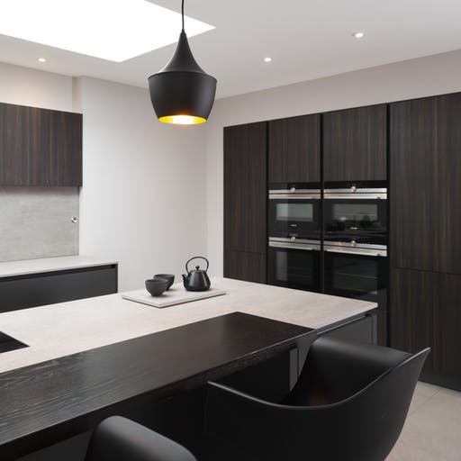 keon-sheffield-kitchen