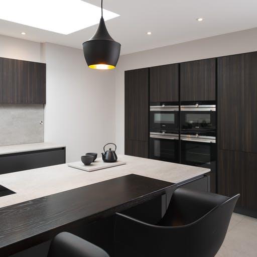keon-sheffield-kitchen