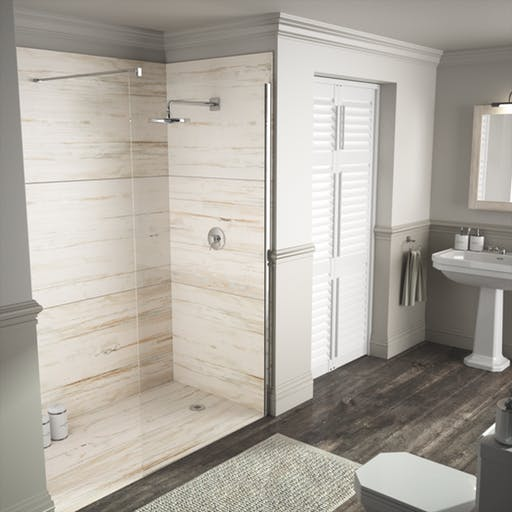 makai-bathroom