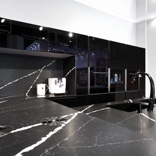 marquina-modern-kitchen