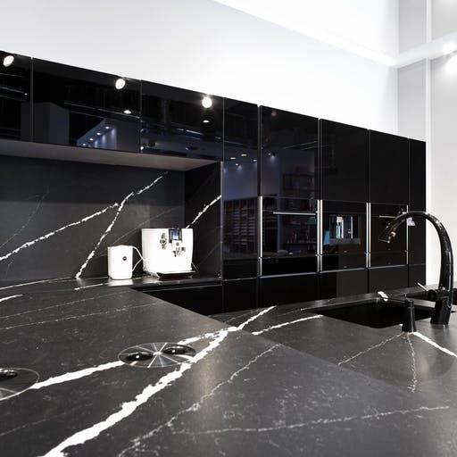 marquina-modern-kitchen