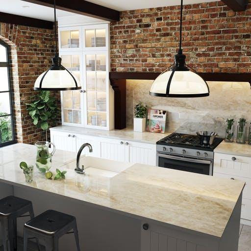 taga-dekton-kitchen