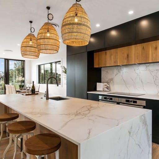 thurman-kitchen