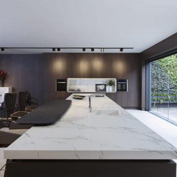 10620-Aura 15 kitchen 2