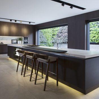 10621-Aura 15 kitchen 1