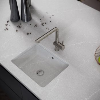 10643-Desert Silver Integrity Q sink 1