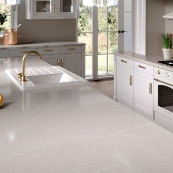 10645-Desert Silver kitchen 2