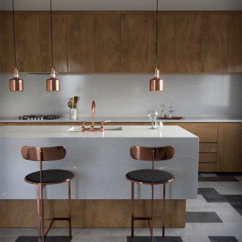 10646-Desert Silver kitchen 1