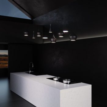 10648-Eternal Statuario kitchen 1