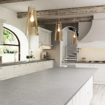 10653-Eternal Serena kitchen