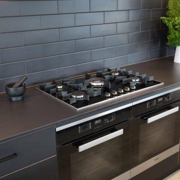 10689-Sirius kitchen