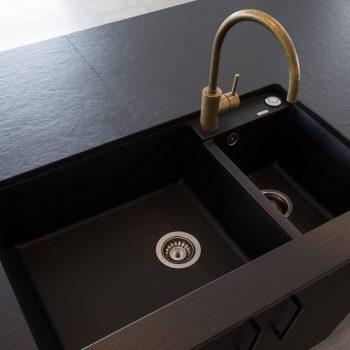 10691-Sirius sink cutout 1