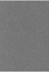 Classic Light Grey