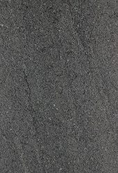 Grey Granite STOR