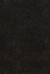 Nero-Assoluto-Granite