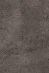 Onlinebordplader.dk Dark concrete