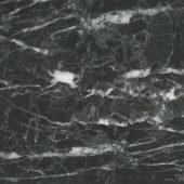 Onlinebordplader.dk Nero Portoro Marble m-sort-kerne