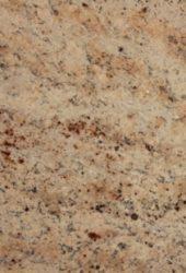 granit-shiva-kashi