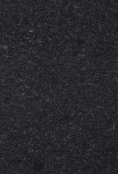 onlinebordplader.dk Steel Grey Patineret